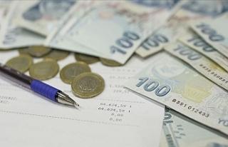 Esnaf ve Sanatkârların Kredi Borçları 3 Ay Daha...