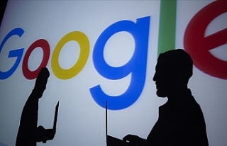 Google Evden Çalışma Uygulamasını 30 Haziran...
