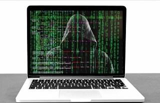 İngiltere'den Kritik İddia: Rus Hackerlar Coronavirüs...