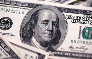 Küresel Toplam İslami Finansal Varlıkların 3 Trilyon...