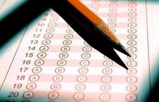 Eğitim Uzmanları Üniversite Adaylarına Tavsiyede...