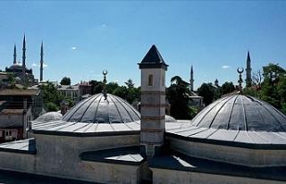 Fatih Sultan Mehmet Müzesi İçin 19 Bilim İnsanı...