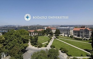 Kovid-19'un Ekonomiye Etkisi Boğaziçi Üniversitesi'nde...
