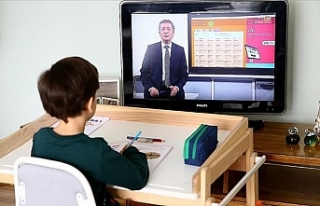 Kronik Hastalığı Olan Çocukların Eğitimleri,...