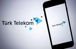 Türk Telekom'dan Büyük Başarı: İlk Yarıyı...