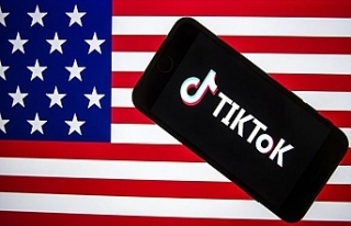 ABD'de Tiktok ve Wechat 20 Eylül'den İtibaren...