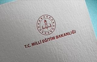 Milli Eğitim Bakanlığı: 54 Ülkeye 750 Burslu...