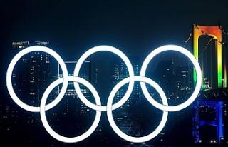 Tokyo Olimpiyatları Kovid-19 Virüsü Olsa da Olmasa...