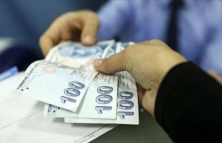Bakan Kasapoğlu Duyurdu: Burs ve Krediler Hesaplara...