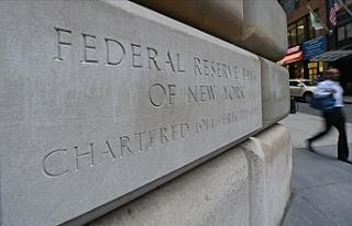 Fed Tutanaklarından Koronavirüse Karşı Mali Destek...