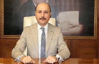 Genel Başkan: Köy Okullarının Açılması Hızlandırılsın,...