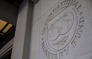 IMF, 28 Düşük Gelirli Ülke İçin Borç Yardımını...