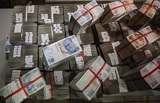Kamu Bankalarından KOBİ'lere Yeni Destek Paketi