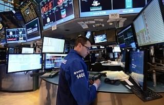 Küresel Piyasalar Teşvik Beklentileri İle Pozitif...
