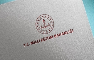 Milli Eğitim Bakanlığı: 10 Milyon Öğrenciye...