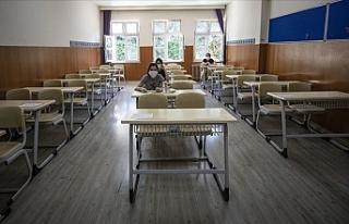 Okulların Açılması İle İlgili Önemli Değişiklik