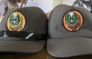 Orman Genel Müdürlüğü 274 Daimi Personel Alımı...