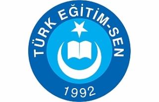 3. Uluslararası Türk Dünyası Eğitim Bilimleri...