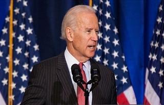 ABD Başkanlığı Görevine Seçilen Joe Biden: Kabinesinde...