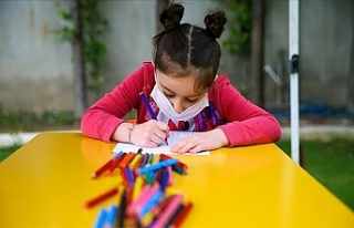 Ankara Valiliği Duyurdu! Uzaktan Eğitim Kararı...