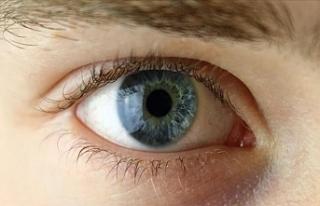 Diyabet En Çok Gözlere Hasar Vermekte