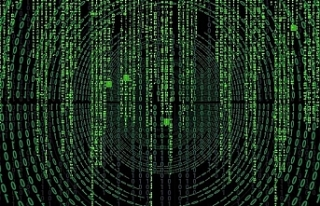 Dünyanın En Hızlı Bilgisayarı Japon Yapımı...