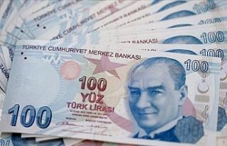 Ekonomide Yeni Dönem Türk Varlıklarını Cazip...