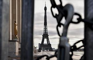 Fransız Siyaset Bilimci: Fransa'nın Dış Politikası...