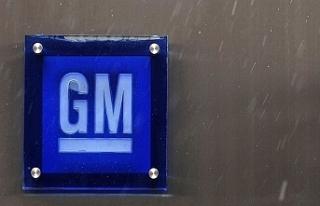 GM Hava Yastığı Probleminden Dolayı 5,9 Milyon...
