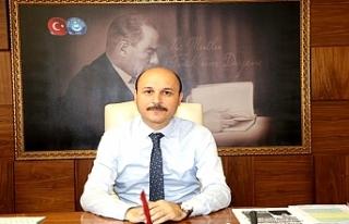 Türkiye Cumhuriyeti Devletinin Banisi Büyük Önder...