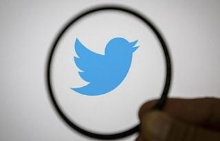 Twitter Üst Yöneticisi Dorsey: Hunter Biden Haberlerin...