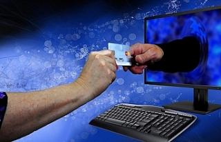 Emniyetten İnternet Alışverişi Uyarısı: Oltaya...
