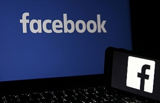 Facebook, Yeni Tip Koronavirüs Aşılarıyla İlgili...