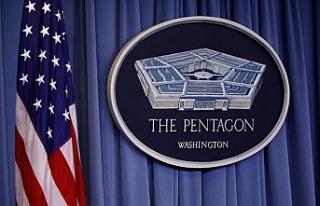 Pentagon: BAE, Libya'daki Paralı Rus Askerlerini...
