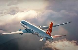 THY Uçaklarında Kabin Bagajı Uygulaması Yeniden...
