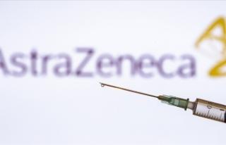 Aşıyı Geciktiren AstraZeneca'ya AB'den...