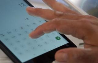 MEB'den 500 Bin Tablet