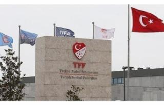 TFF, Süper Lig'de Yabancı Oyuncu Kontenjanı...