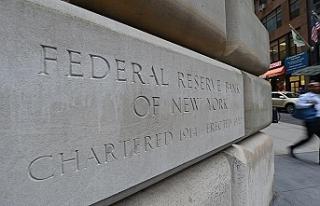 Dünya Piyasaları Fed Başkanı Powell'ın Sunumunu...