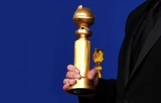 Oscar'ın Habercisi Altın Küre'de Adaylar...
