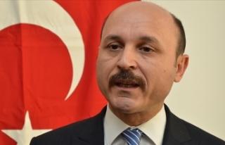 Türk Eğitim-Sen LGS ve YKS Tarihlerinin Ertelenmesini...