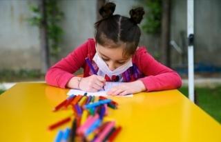 Ankara'da Eğitime Aynen Devam Edilecek