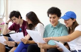 İBB, Öğrenci Burslarında İkinci Taksitler Ödendi...