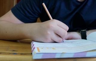Ortaokullardaki Yüz Yüze Sınav Takvimi Güncellendi