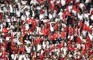 TFF'den Tartışmalı Karar: O Maç Seyircili