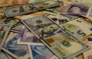 Dolar ve Euro'da Hareketlilik! Euro 10 TL'yi...
