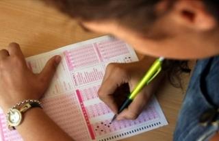 Milli Eğitim Bakanlığı 2021 LGS Kılavuzu Yayımladı