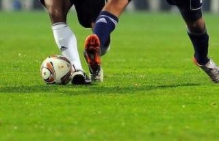 TFF 1. Lig'de Büyük Gün