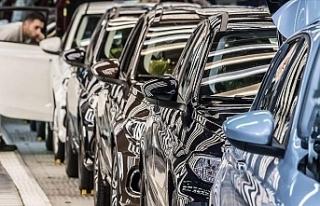 Dizel Otomobil Satışları Azaldı, Elektrikli ve...