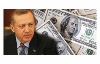 Erdoğan'ın Faizle İlgili Sözleri Sonrası...